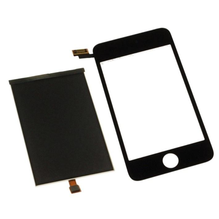 Iphone Repair Ala Moana