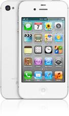 we'll buy your unwanted or broken iPhone
