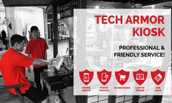 cropped-slides_ta_kiosk.jpg